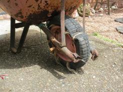 garden wheelbarrow 017_4000x3000