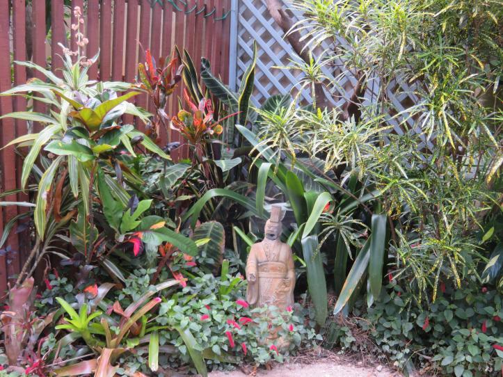 garage garden 031_5184x3888