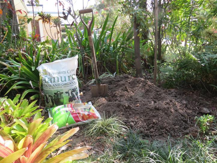 garden reno 037_4000x3000