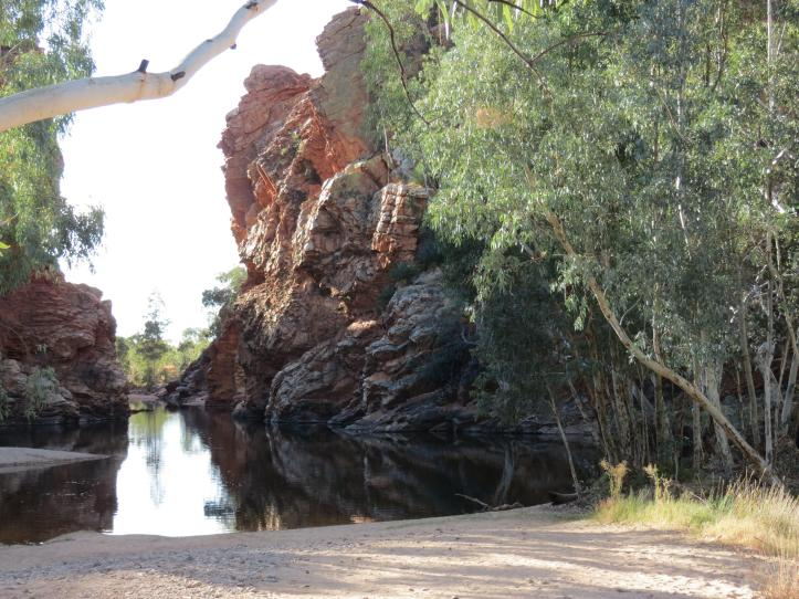 last day outback tour pc 085_4000x3000