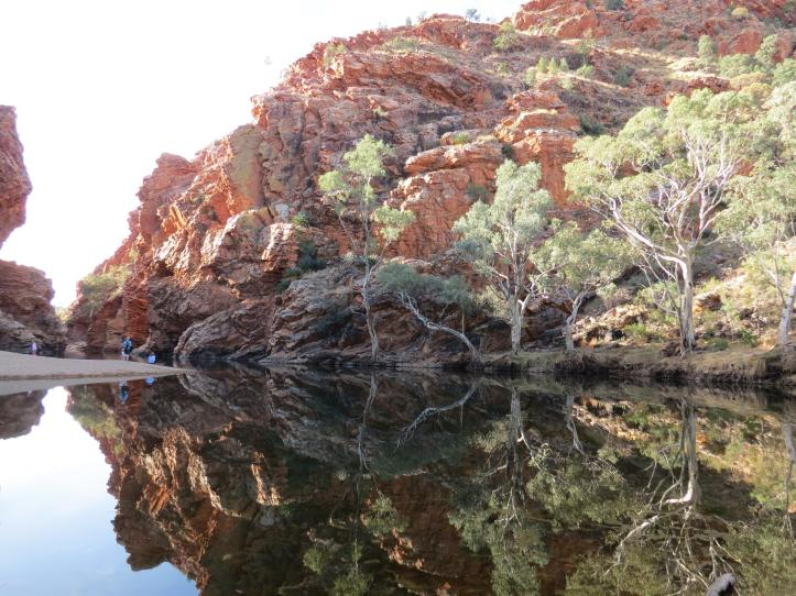 last day outback tour pc 098_4000x3000