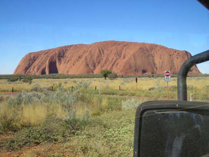 outback tour jc 046_4000x3000
