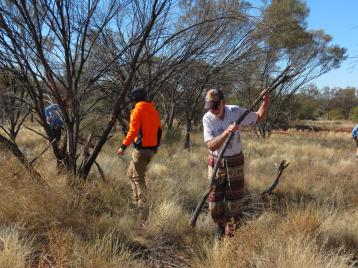 outback tour uluru pc 010_4000x3000