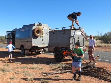 outback tour uluru pc 015_4000x3000