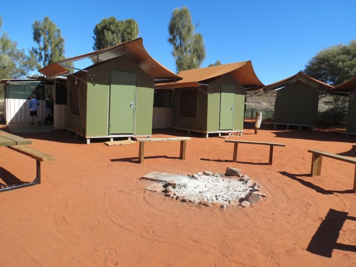 outback tour uluru pc 029_4000x3000