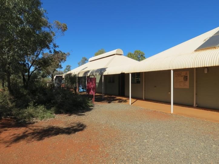 outback tour uluru pc 032_4000x3000