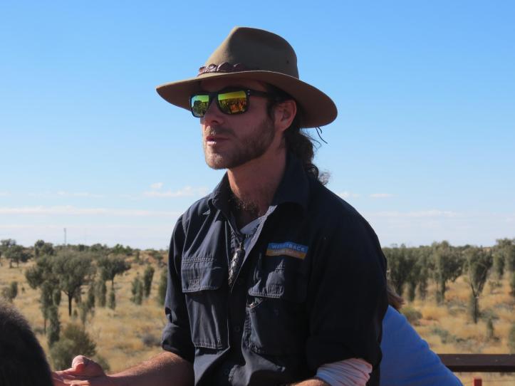 outback tour uluru pc 050_4000x3000