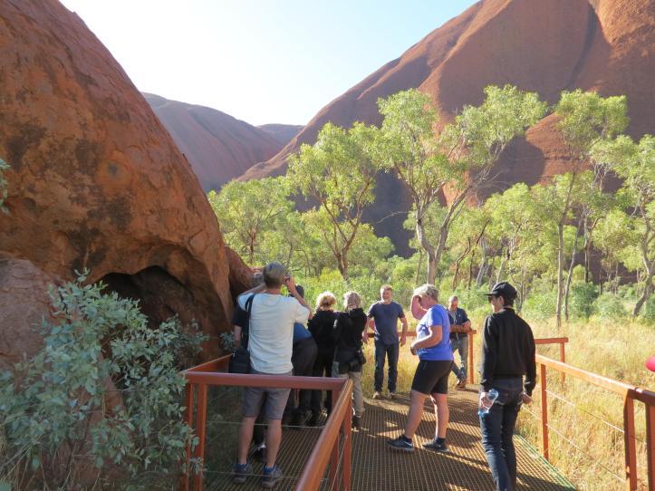 outback tour uluru pc 065_4000x3000
