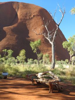 outback tour uluru pc 069_3000x4000