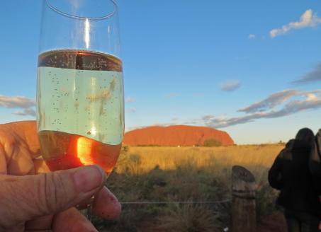 outback tour uluru pc 101_3536x2567