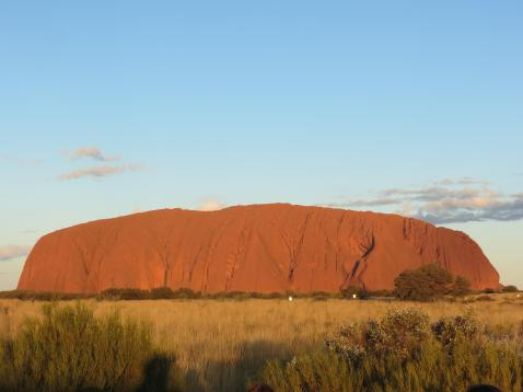 outback tour uluru pc 102_4000x3000
