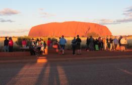 outback tour uluru pc 103_3762x2453