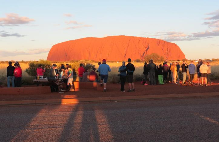 outback tour uluru pc 103_3762x2453