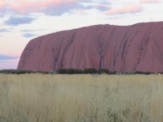 outback tour uluru pc 113_4000x3000