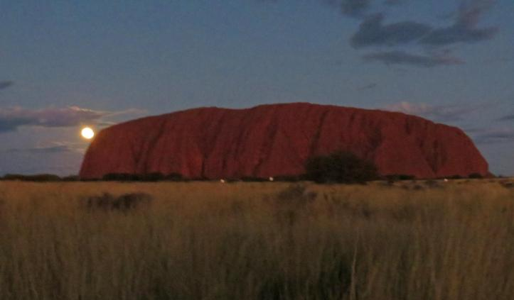 outback tour uluru pc 139_3831x2243
