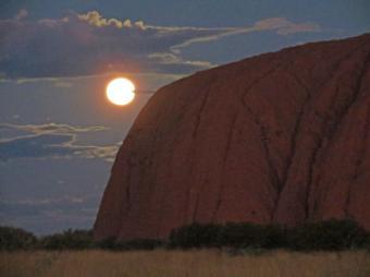 outback tour uluru pc 140_4000x3000