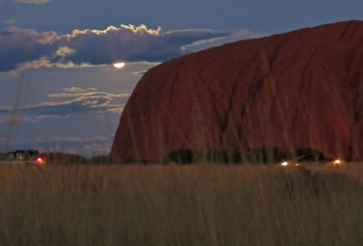 outback tour uluru pc 144_3565x2420