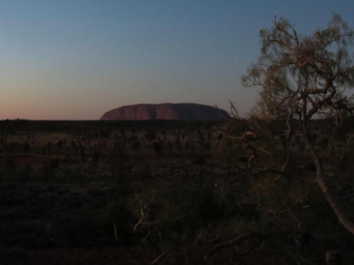 outback tour uluru pc 157_4000x3000