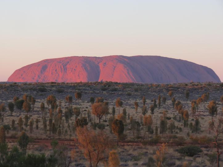 outback tour uluru pc 209_4000x3000