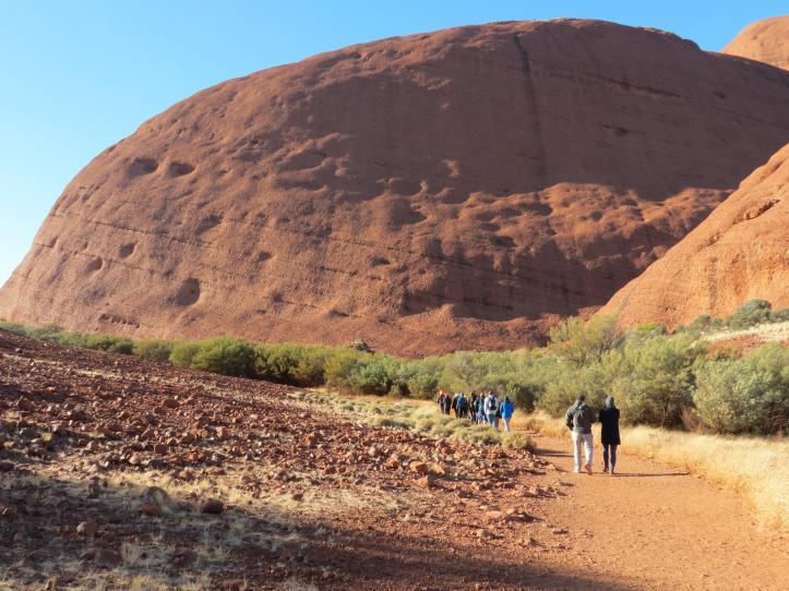 outback tour uluru pc 221_4000x3000