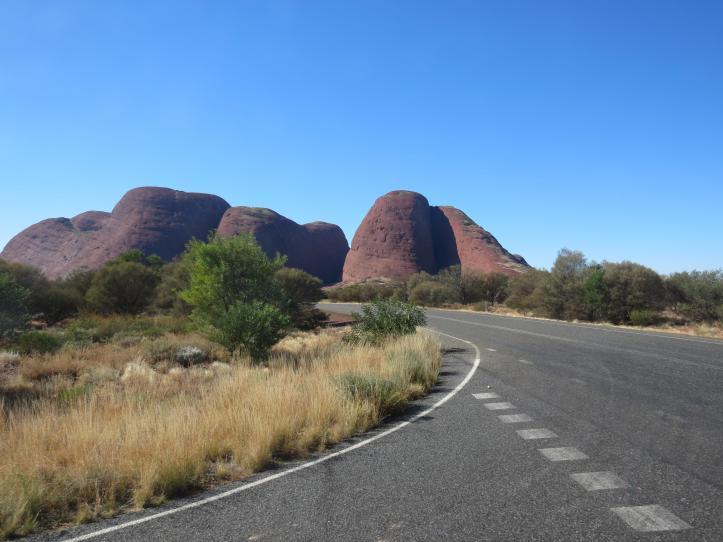 outback tour uluru pc 285_4000x3000