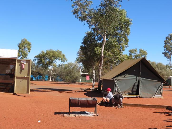outback tour uluru pc 286_4000x3000