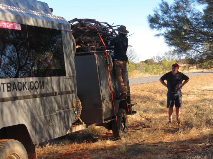 outback tour uluru pc 295_4000x3000