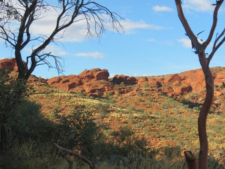 outback tour uluru pc 308_4000x3000