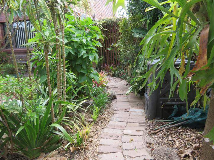 serenity garden 004_5184x3888