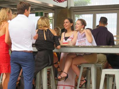 Brisbane art gallery roma street gardens 159_5184x3888