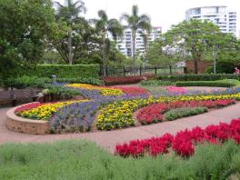 Brisbane art gallery roma street gardens 192_5184x3888