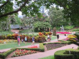 Brisbane art gallery roma street gardens 200_5184x3888