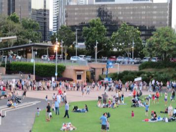 Brisbane art gallery roma street gardens 262_5184x3888