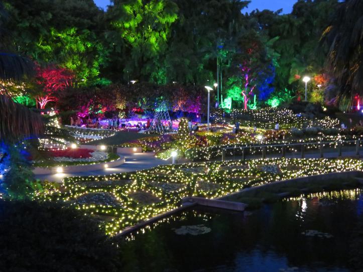 Brisbane art gallery roma street gardens 331_5184x3888