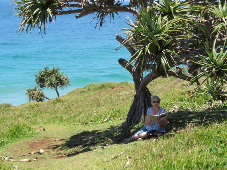 fingal beach walk with Jade 024_5184x3888