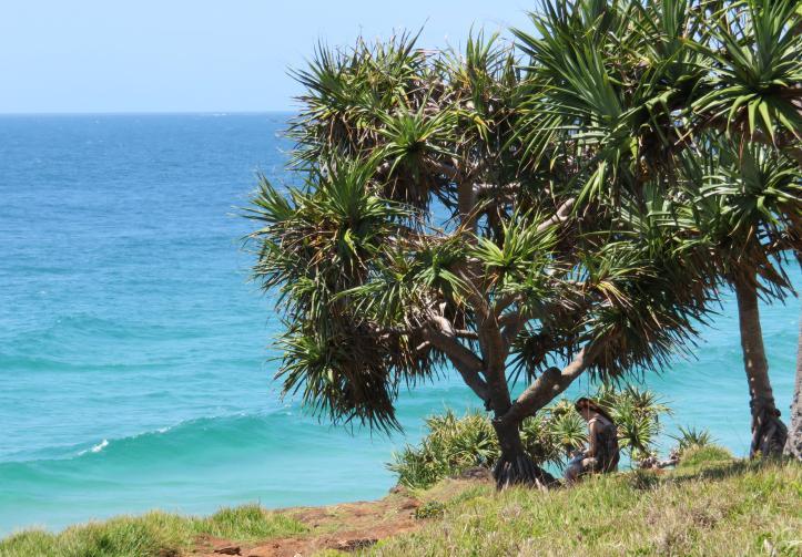 fingal beach walk with Jade 027_4964x3454