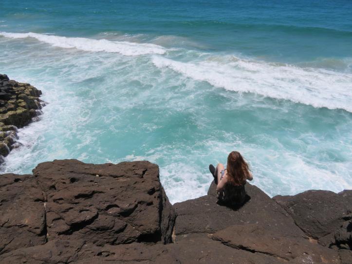 fingal beach walk with Jade 063_5184x3888