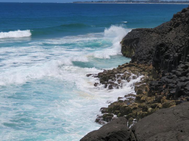 fingal beach walk with Jade 064_5184x3888