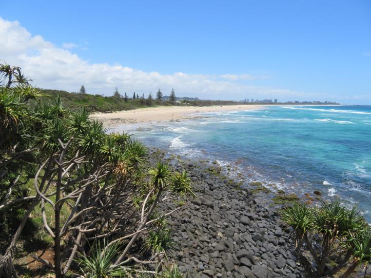 fingal beach walk with Jade 067_5184x3888