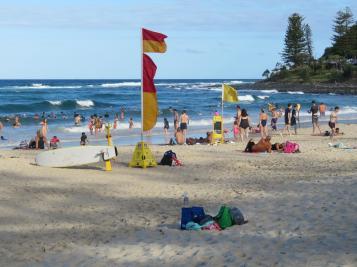 fingal beach walk with Jade 076_5184x3888