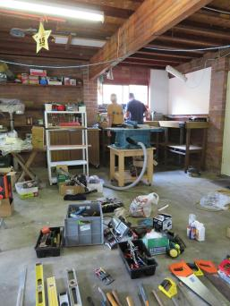 garden garage kookaburra 098_3888x5184