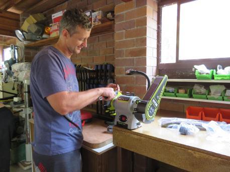 garden garage kookaburra 102_5184x3888
