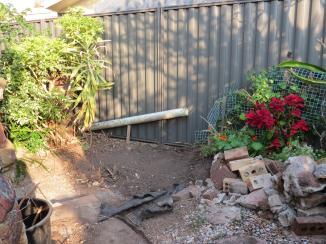 shed corner 001_4000x3000