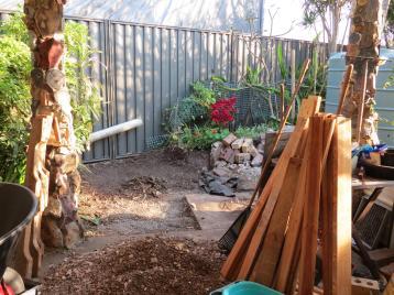 shed corner 002_4000x3000