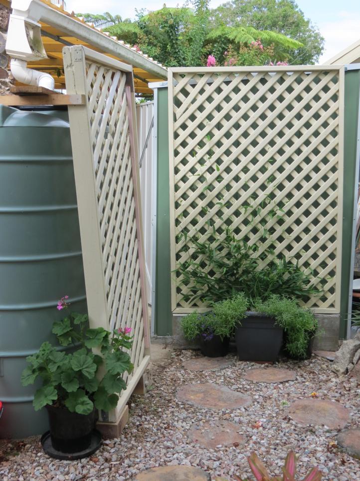 shed garage 022_3000x4000