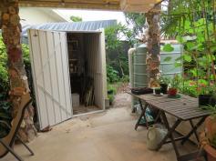 shed garage 024_4000x3000