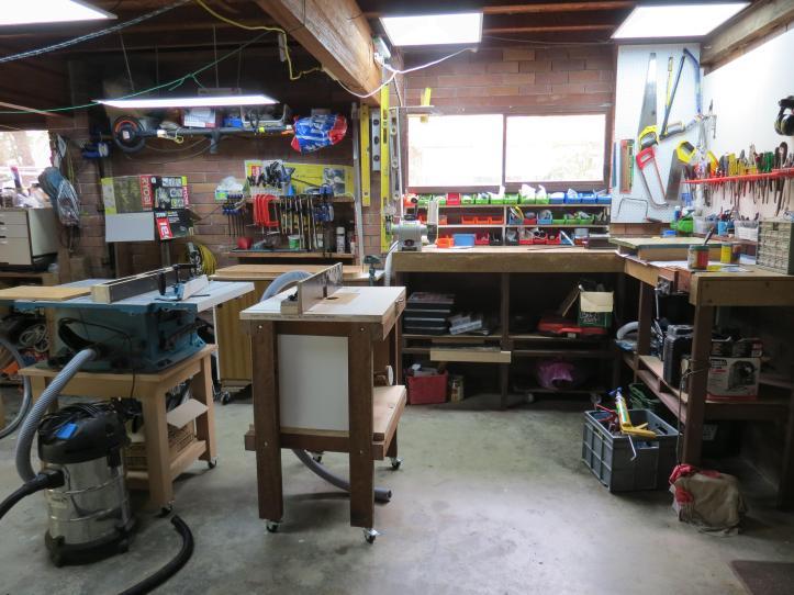 shed garage 026_4000x3000