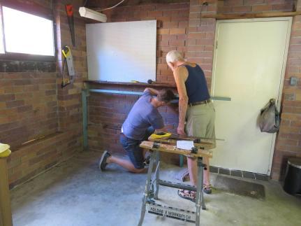 workshop bench snake 002_5184x3888
