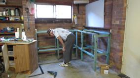 workshop bench snake 011_5184x2912