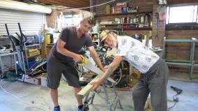 workshop bench snake 014_5184x2912